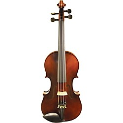 Silver Creek Model 2 Violin 4/4 Outfit (SC2)