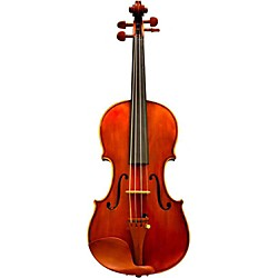 Silver Creek Model 4 Violin 4/4 Outfit (SC4)