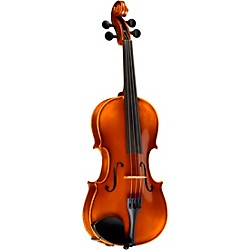Silver Creek Model 5 Fiddle Outfit (SC5)