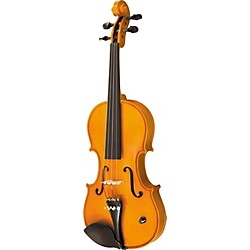 Silver Creek SC3B Acoustic-Electric Violin (SC3B)
