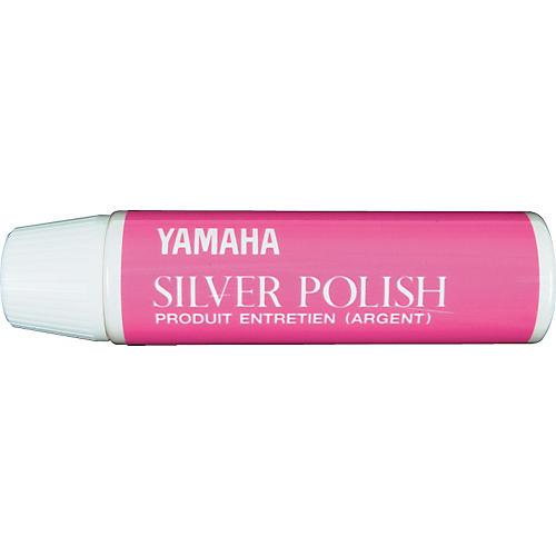 Yamaha Silver Polish-thumbnail