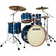 Tama Silverstar 5-Piece Shell Pack