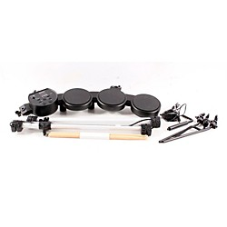 Simmons SDXpress Compact 5-Piece Electronic Drum Kit (USED005074 SD Xpress)