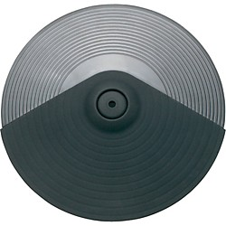 Simmons Single Zone Cymbal Pad (SDP12CP)
