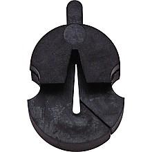 Tourte Single Hole Violin Viola Mute