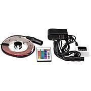 DrumLite Single LED Band Light Kit for Kick Drum