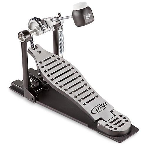 PDP Single Pedal 450