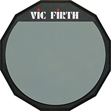 Vic Firth Single Sided Practice Pad