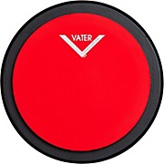 Vater Single-sided Soft Practice Pad