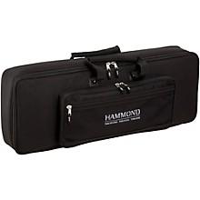 Hammond Sk-1 61-Key Gig Bag