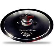 Hammerax Slap