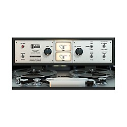 Slate Digital Virtual Tape Machine Software - Boxed Version (VTMBXD)