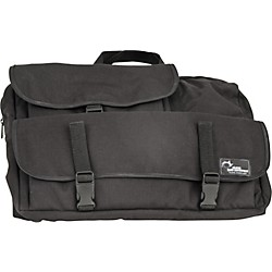 Slate Flute Carry All Bags (#102)