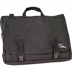 Slate Oboe Carry All Bag (#105)