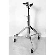 LP Slide-Mount Double Conga Stand