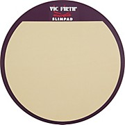 Vic Firth Slim Pad