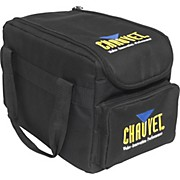Chauvet SlimPAR 56 Carry Bag