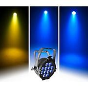 CHAUVET DJ SlimPAR Pro H USB Hex-Color LED Wash/Stage Light