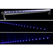 CHAUVET DJ SlimSTRIP UV-18I RC Ultra Violet Linear Strip/Blacklight