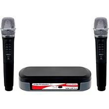 VocoPro SmartTVOke Karaoke System
