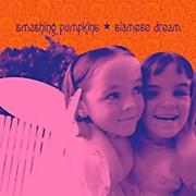 Smashing Pumpkins - Siamese Dream 2LP