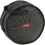 SKB Snare Drum Bag