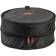 SKB Snare Drum Bag