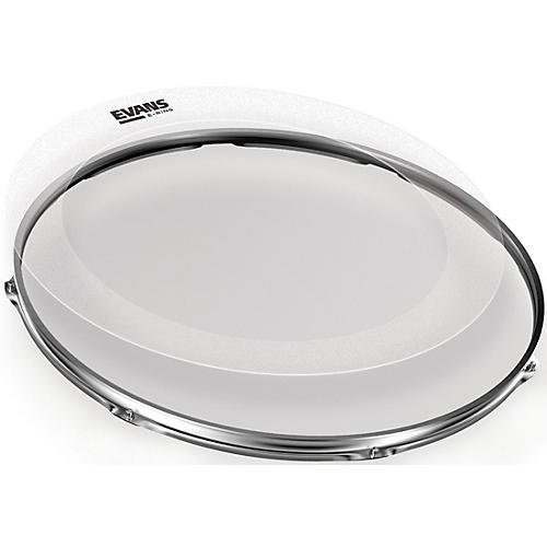 Evans Snare Drum Duo Ring Pack  14 in.