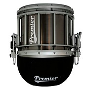 Premier Snare Projector Scoop
