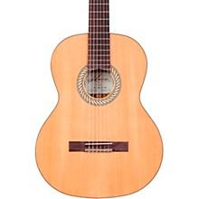 Kremona Sofia Classical Acoustic Guitar