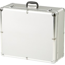 SofiaMari DAC-120 Deluxe Metal Accordion Case (DAC-120)
