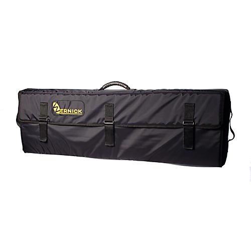 Wernick Soft Bag 3 Octave