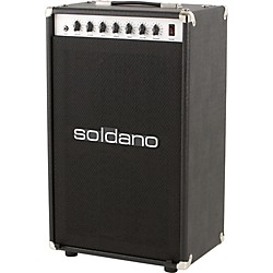 Soldano Astroverb 16 2x12 Tube Guitar Combo Amp (ASTROVERB-212)