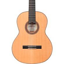 Kremona Solea Classical Guitar