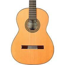 Cordoba Solista CD/IN Acoustic Nylon String Classical Guitar