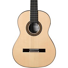 Cordoba Solista SP Classical Guitar