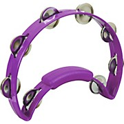 RhythmTech Solo Tambourine