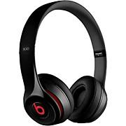 Beats By Dre Solo2 On-Ear Headphone