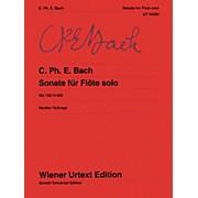 Carl Fischer Sonata Book