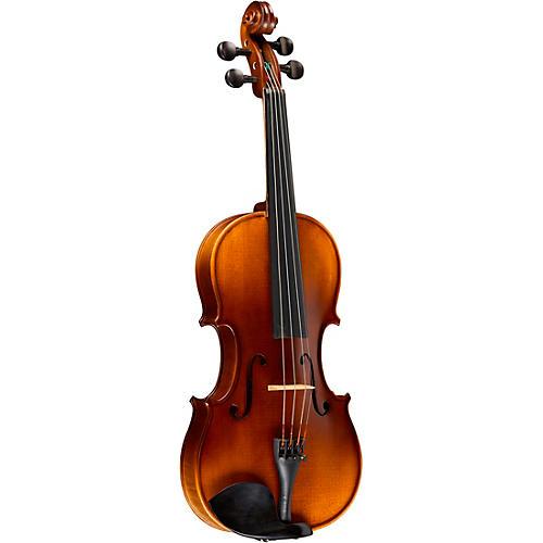 Bellafina Sonata Violin Outfit-thumbnail