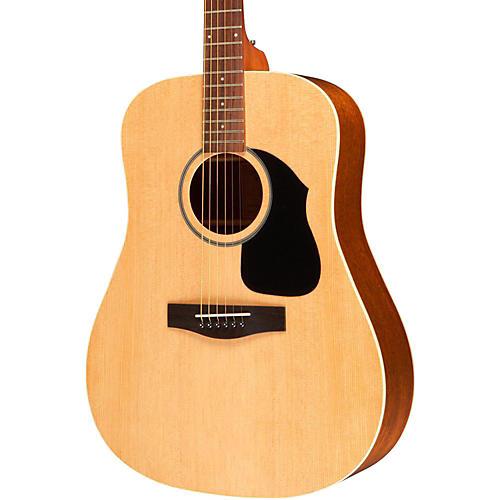 Voyage-Air Guitar Songwriter VAD-04 Travel Acoustic Guitar