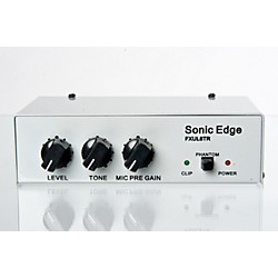 Sonic Edge FXUL8TR Direct Out Effects Box (SEFX)