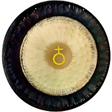Meinl Sonic Energy Earth Planetary Tuned Gong