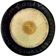 Meinl Sonic Energy Sedna Planetary Tuned Gong