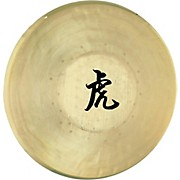 Meinl Sonic Energy Tiger Gong