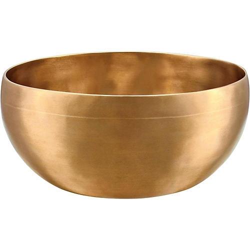 Meinl Sonic Energy Universal Singing Bowl-thumbnail