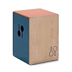Sonor Cajon Mediano (CAJS MC)