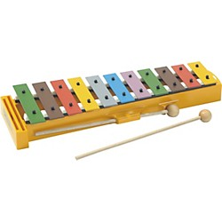 Sonor Children's Glockenspiel (GS)