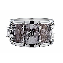 Sonor Mikkey Dee Signature Snare Drum (17115601)