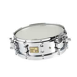 Sonor Phil Rudd Signature Snare Drum (SD111405PR)